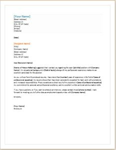 Letter Of Termination Due To Policy Violation Download At Http