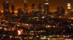 If you will be spending time in the Los Angeles area, and want to learn more about Hollywood and other surrounding areas, the following places are highly recommended. Description from paradiseintheworld.com. I searched for this on bing.com/images
