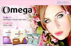 Only Medical 온리메디칼: Only Medical Korea  : PDO Thread lifting product -...