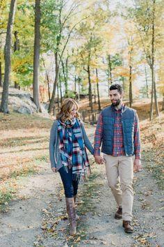 Engagement Rings & Wedding Rings :   Illustration   Description   Fun fall engagement session: www.stylemepretty… Photography: Fiona Conrad – www.mademoisellef…    -Read More –   - #WeddingRings https://adlmag.net/2017/10/19/engagement-rings-ideas-fun-fall-engagement-session-www-stylemepretty-photography-fiona-conrad-ww/