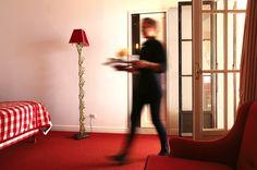 Suite @ Les Mouettes   Hotel-Demeure   Ajaccio   Corsica   France