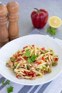Ethnic Recipes, Food, Salads, Essen, Meals, Yemek, Eten