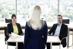 Job interview anxiety can be a problem for people with social anxiety disorder. Here are tips to help you cope with this type of fear. Job Interview Preparation, Job Interview Questions, Interview Skills, Interview Process, Personality Assessment, Employee Retention, Staff Motivation, Social Anxiety Disorder, Human Resources