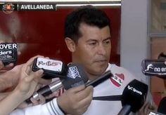 "INDEPENDIENTE SIN CENSURA: Jorge Almirón: ""Opté por sacar a Pisano porque con Rolfi podíamos tener alguna pelota filtrada""..."