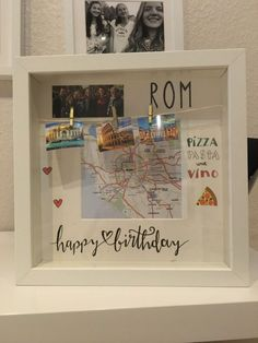 Gutschein Städtetrip Rom Voucher City trip Rome Voucher City trip Rome The post Voucher City trip Rome appeared first on decoration. Best Birthday Gifts, Diy Birthday, Birthday Presents, Birthday Cards, Happy Birthday, Invitation Cards, Party Invitations, Decoration Photo, Diy Crafts To Do