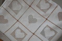 parure lenzuola matrimomiali ricamati a mano - Cerca con Google