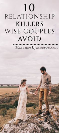 Marriage Tips are offered on our web pages. Take a look. Marriage Prayer, Marriage Goals, Marriage Relationship, Happy Relationships, Happy Marriage, Marriage Advice, Love And Marriage, Dating Advice, Failing Marriage