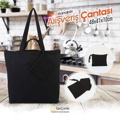 Tote Bag, Bags, Fashion, Handbags, Moda, Fashion Styles, Carry Bag, Taschen, Tote Bags