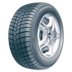 Tigar Winter 1 155/70R13 75T Iarna Vehicles, Seo Marketing, Romania, Motorbikes, Winter, Car, Vehicle, Tools