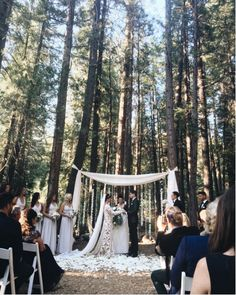 Brides: Vanderpump Rules' Katie Maloney and Tom Schwartz's Wedding Was EPIC: See the Stunning Photos