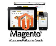 Magento Development, Melbourne is the most powerful online e-Commerce platform in the modern Australia and is rapidly changing the face of e-Commerce forever.