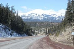 ruidoso nm | Panoramio - Photo of Sierra Blanca, Ruidoso New Mexico