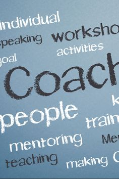 Kundenstimme zum Coaching Basis Seminar, Einstieg in die Coaching Ausbildung Mental Coach, Chalkboard Quotes, Art Quotes, Train, Teaching, Activities, How To Make, Learning, Education