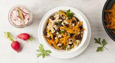 Grains, Ethnic Recipes, Food, Meal, Hoods, Seeds, Eten, Korn, Meals