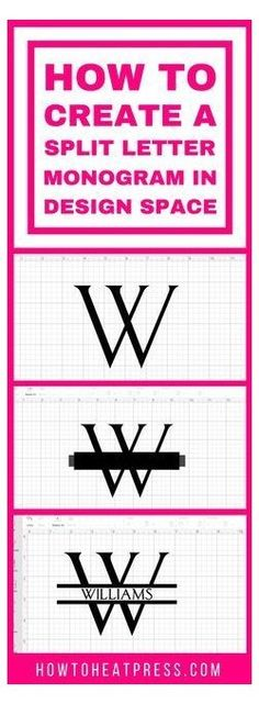 Free Cricut Mailbox Svg Free Svg Cut Files Create Your Diy Projects Using Your Cricut Explore Silhouette And More The Free Cut Files Include Svg Dxf Eps And Png Files