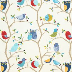 1000 images about fabric blinds on pinterest roman for Kids drapery fabric