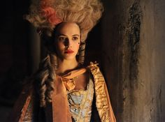 Trailers, images and poster for the new drama series HARLOTS starring Samantha Morton and Jessica Brown Findlay. Jessica Brown Findlay, Hulu Tv Series, Hulu Tv Shows, Rhys Wakefield, Rodrigo Santoro, Abigail Spencer, Liv Tyler, Castle Rock, Harlots Hulu