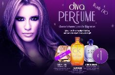 UK Free Coupons and Offers: Diva Perfume    http://ukfreecoupons.blogspot.in/2013/02/diva-perfume.html