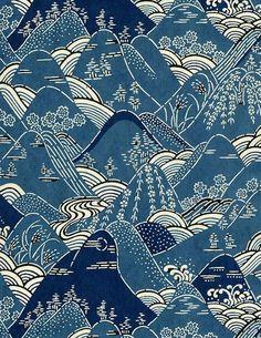 4a002e7aa0181412cc6c5603e8a1a666--japanese-patterns-japanese-textiles.jpg (618×800)