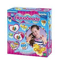 Aquabeads - Schmuckset Diy Art, Scrapbooking, Schmuck Design, Ebay, Toy Chest, Lunch Box, Packaging, Form, Jewellery