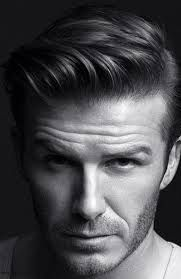 mens hairstyles 2015 - Google Search