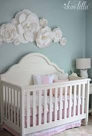 Resultado de imagen para como decorar el espacio del bebe en el cuarto de los padres