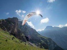ESP 170704 VL X-Alps 31
