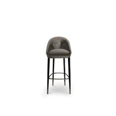 nessa-bar-stool-1