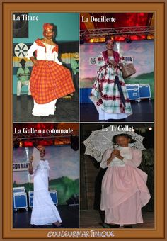 ROBES TRADITIONNELLES Strapless Dress, Traditional, Summer Dresses, Caribbean, Clothes, Ideas, Fashion, Dancing Girls, Outfits