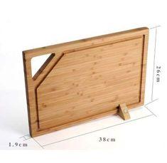 China One-way Chopping Board Walnut - Buy Chopping Board Walnut Product on Alibaba.com
