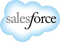 Get Eminent Salesforce Industry Solution with Nine Hertz