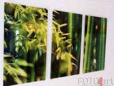 foto op plexiglas bamboe https://www.foto4art.be