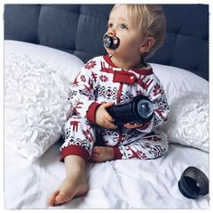"""Baby Names Search - First Name """"Rock"""" Cute Outfits For Kids, Baby Boy Outfits, Cute Kids, Cute Baby Boy, Baby Kind, Baby Pictures, Baby Photos, Little Babies, Cute Babies"""