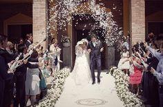 Best of #italianwedding #morlottistudio #italiastyle #weddingblog #weddinginspiration #weddingphotography #weddingday #italianphotographer #italianbride #italy #destinationwedding #weddingperfection #flawers #bridalstyle #weddingphotographer #bridetobe #luxurywedding #instafollow #weddingplanner #matrimonio