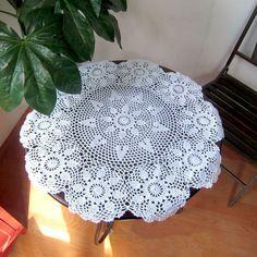 https://www.etsy.com/se-en/listing/184927375/100-handmade-crochet-tablecloth-handmade?ref=market