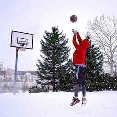 You miss of the shots you don't take. Wayne Gretzky, Make It Rain, Let It Snow, Go Green, Solar Energy, Just Do It, Solar Panels, Nike, Instagram Posts