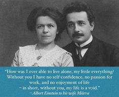 Einstein was married to his wife mileva from Dating Humor Quotes, Flirting Quotes, Dating Memes, Funny Quotes, Smart Quotes, Genius Quotes, Online Dating Advice, Sites Online, Dating Advice For Men