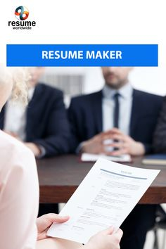 Resume Maker – Craft world-class resume with the help of leading resume maker in Mississauga, Canada. #resume #resumewriting #resumeservices #resumetips #coverletter #careertips #resumeconsultants #welcome2021 Cv Maker, Resume Maker, Resume Writer, Resume Services, Writing Services, Best Resume, Resume Tips, Service Canada, Letter Writer