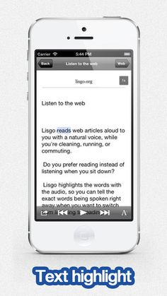 35 best text to speech text reader apps tools images on pinterest