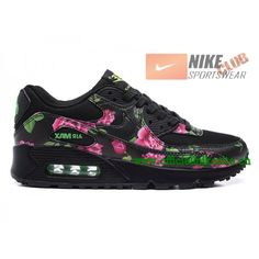 roshe run offer - Nike Wmns Air Max 90 QS - Chaussure Nike City Collection (Nike iD ...