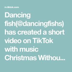 Dancing fish(@dancingfishs) has created a short video on TikTok with music Christmas Without You. Oven cleaning method#TortillaTrend #food #tiktok #foryou #fyp Breakfast Tacos, Breakfast Time, Cellulite, Sausage On A Stick, Music Background, Lgbt, Chibi, Mexican Moms, Mexican Problems