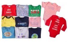 Grosir Baju Anak Import Surabaya pinBB-27701999-2691EA83-WA-08980891008-089505277705 (122)