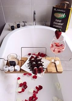 Bathroom Goals Bath Home Decoration Home Accessory