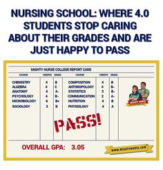 I pass !!!