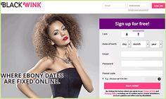 Can You Find Real Black Women On Blackwink. com?