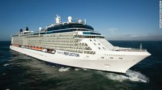 """See our site for more relevant information on """"Cruise Vacation Celebrity Reflection"""". It is an outstanding area to get more information. Celebrity Cruise Ships, Best Cruise Ships, Celebrity Cruises, Celebrity Summit, Bahamas Vacation, Bahamas Cruise, Caribbean Cruise, Cruise Travel, Cruise Vacation"""