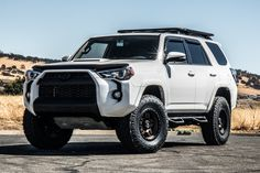 2016 toyota trd pro suv 2019 toyota trd off road toyota trd rims 2017 toyota trd pro first testTrd Wheels Vs Aftermarket GenTrd Pro Rims Toyota Forum Toyota Trd Pro Dealer Serving Durham NcFx Pro Wheel Toyota Forum Trd Pro Wheels Black Lug Read Toyota Trd Pro, Toyota Autos, 2017 Toyota 4runner, Toyota 4runner Trd, Toyota Trucks, Toyota Tacoma, Ford Trucks, Dually Trucks, Pickup Trucks