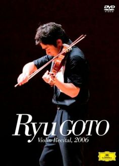 ヴァイオリン・リサイタル2006 [DVD] DVD ~ 五嶋龍, http://www.amazon.co.jp/dp/B000MQ4Z4Y/ref=cm_sw_r_pi_dp_NO2mtb03YF26J