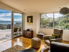 Lowry Bay dream home