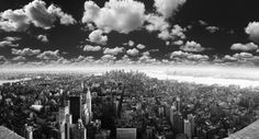 . Urban Photography, Cityscapes, New York Skyline, Lifestyle, Travel, City Photography, Viajes, Destinations, Traveling